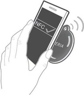 what-is-nfc.png